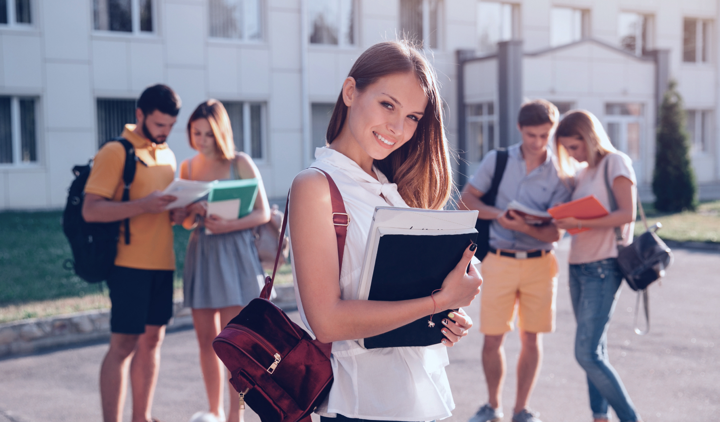 Essay writing for admission in mba